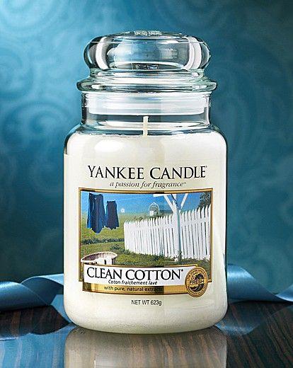 Tanger Outlets_Yankee Candle