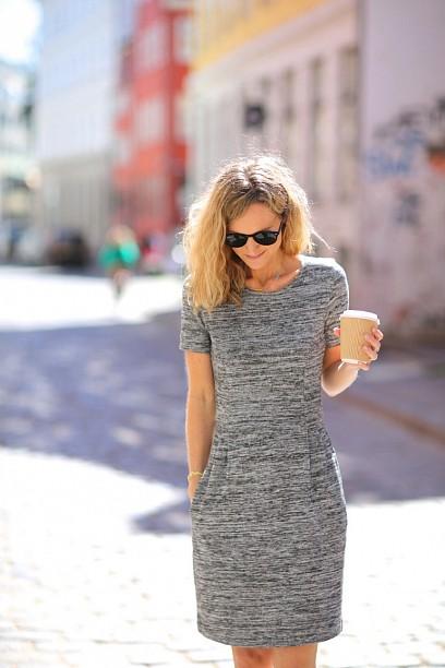 Mom_Shirt Dress_Prints