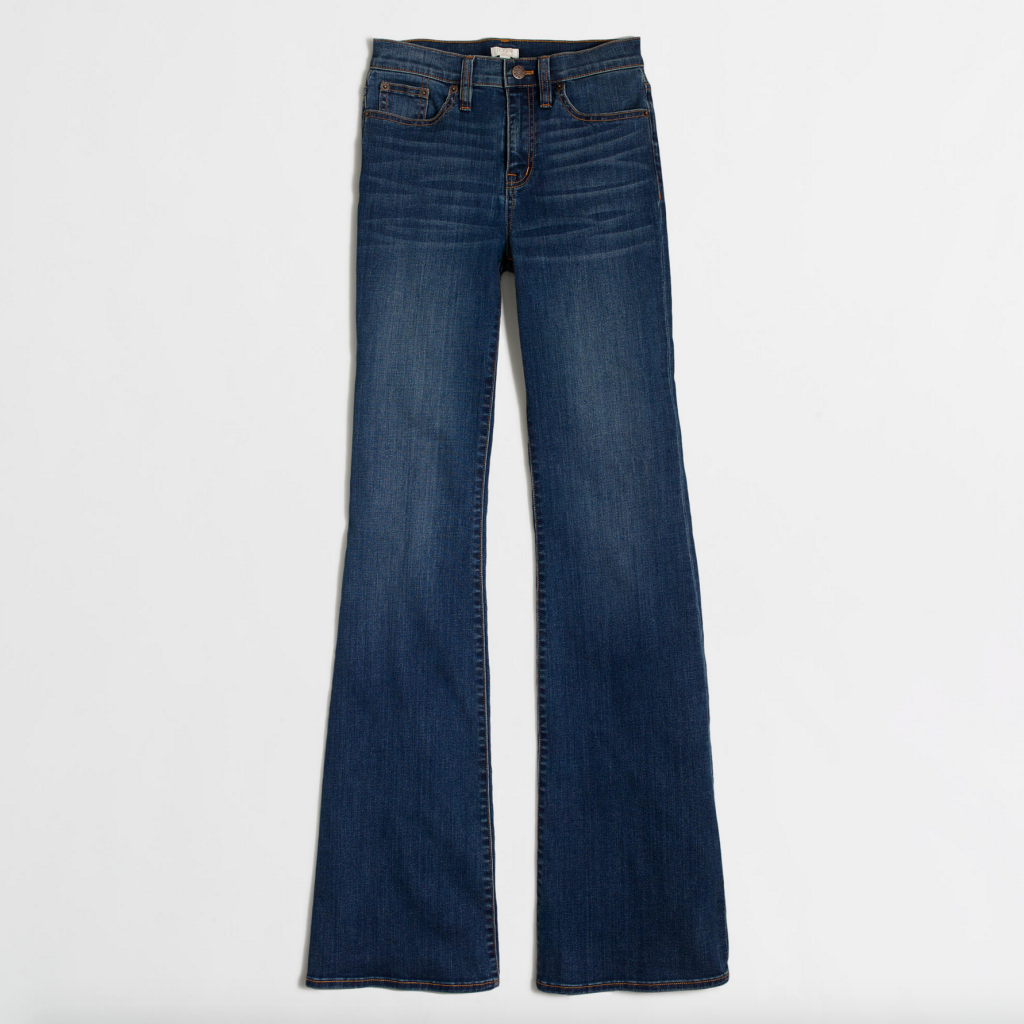 saver jeans