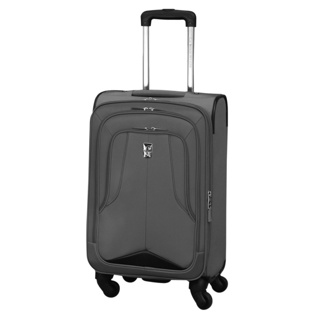 TangerOutlets_TravelProLuggage