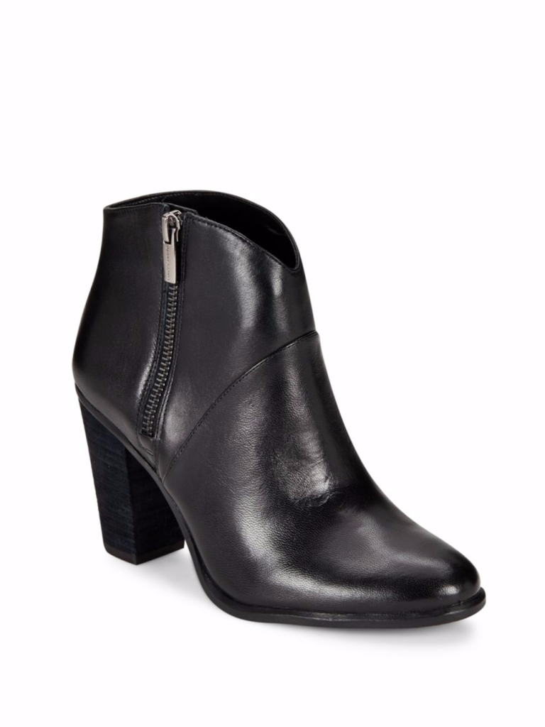 TangerOutlet_vince-camuto-bootie