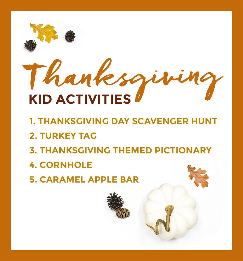 tst-nov-mom_thanksgivinglist-web