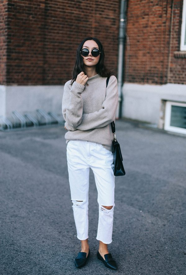 tanger-outlets_oversized-sweater