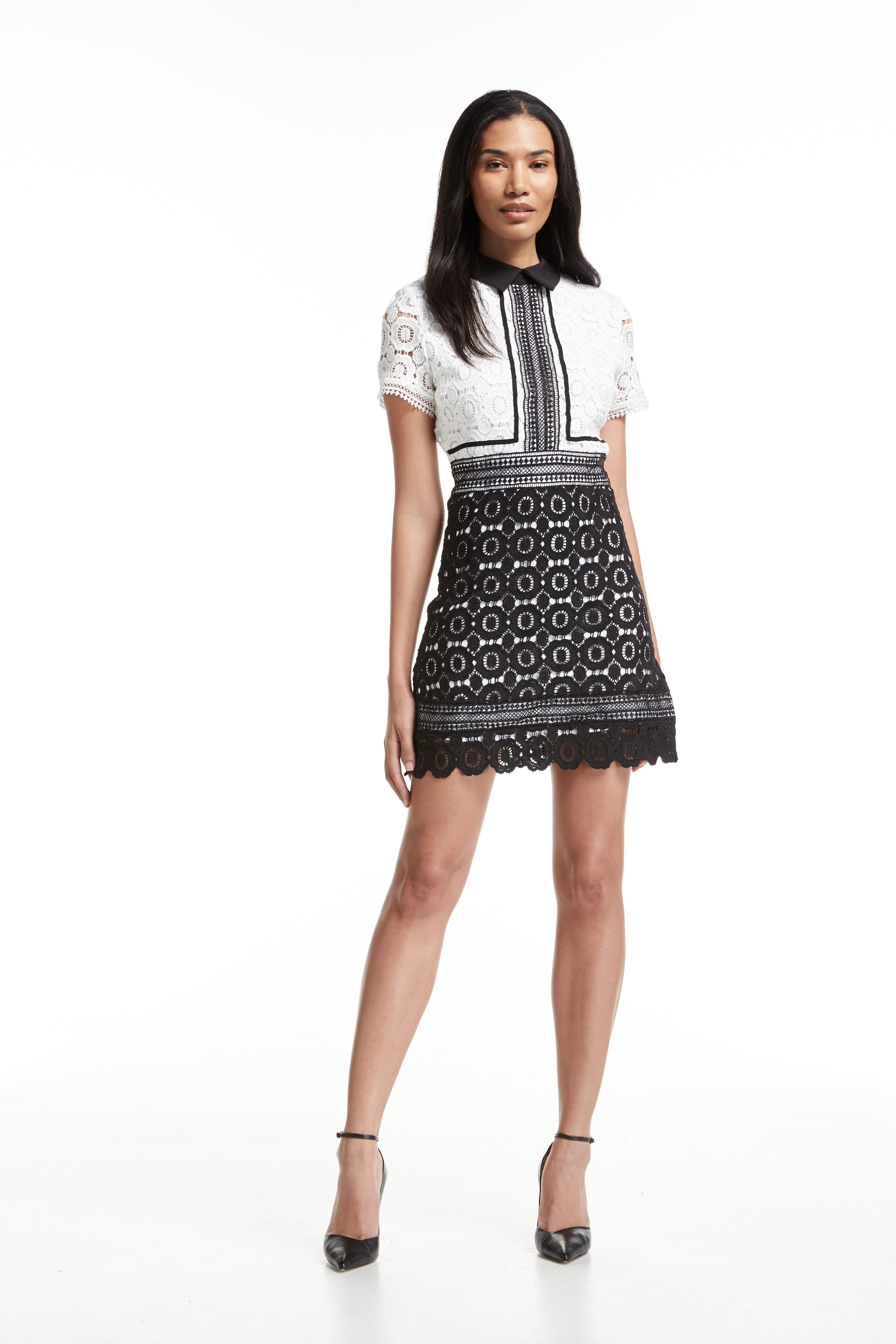 tangeroutlets_neimans_lace-dress