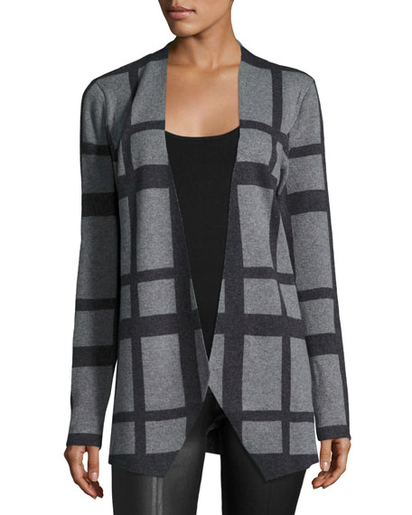 tangeroutlets_saver_checkered-cardigan