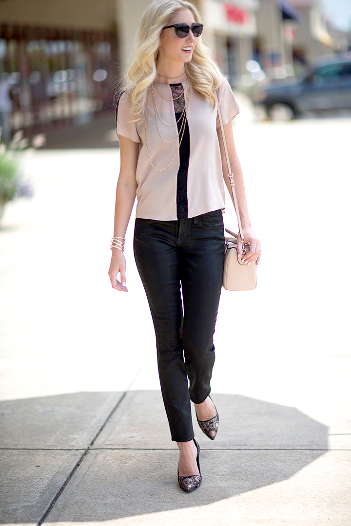 TangerOutlets_briana-lace-website2