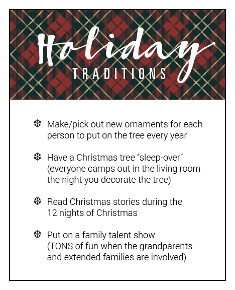 tst-dec-mom-holidaytraditions-web-1