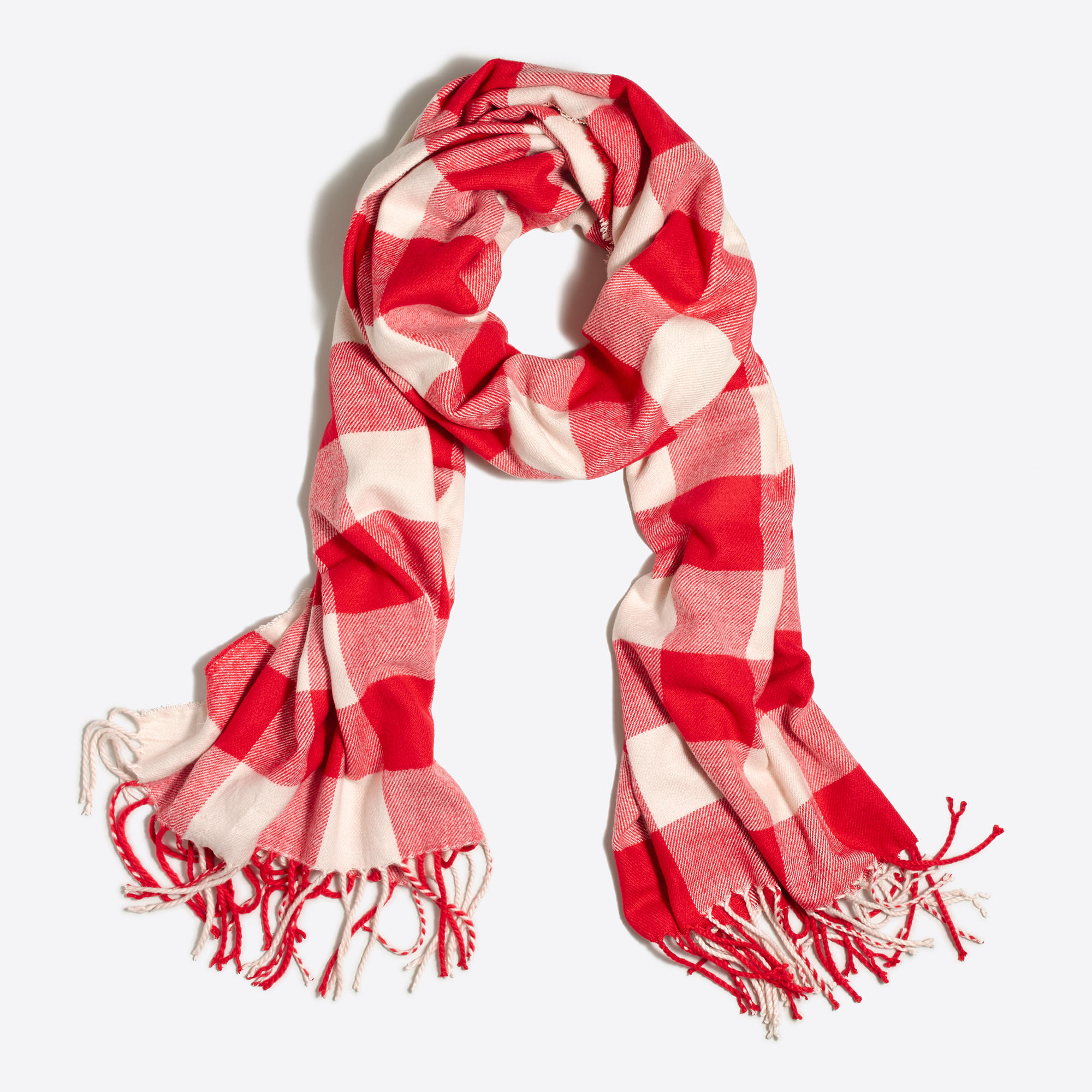 tanger-outlets_j-crew-factory-scarf