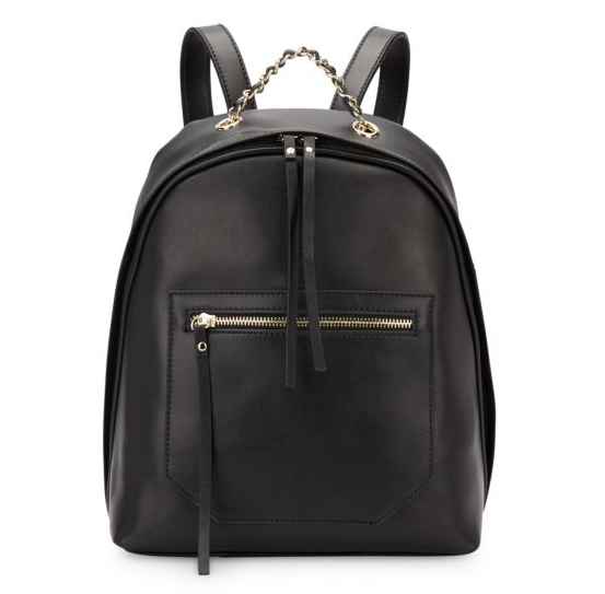 tanger-outlets_saks-backpack