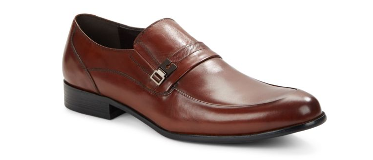 tanger-outlets_saks-brown-loafer