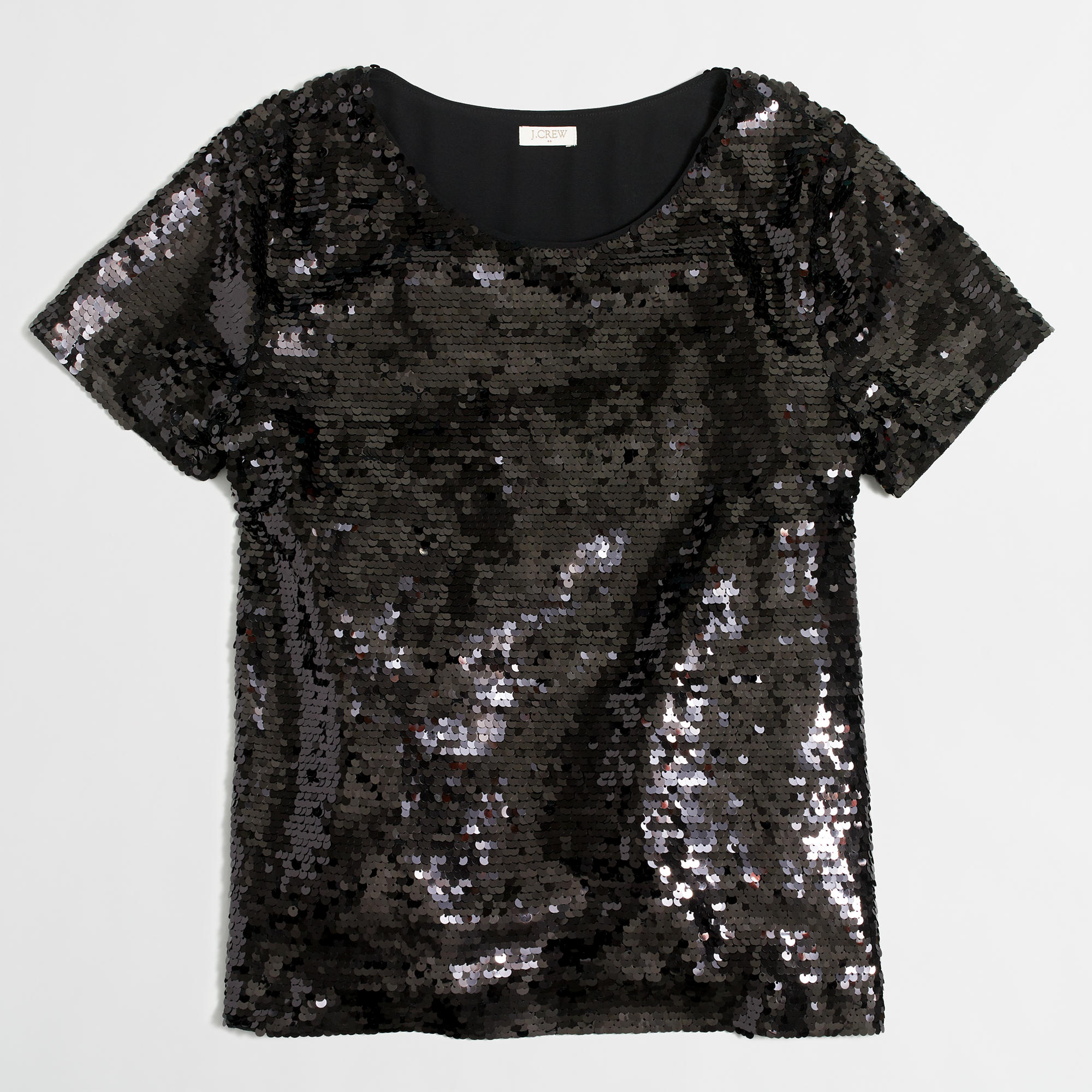 jcrew-sequin-top
