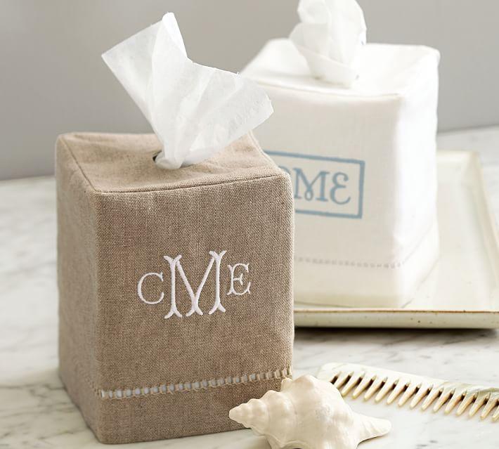 pb-tissue-box