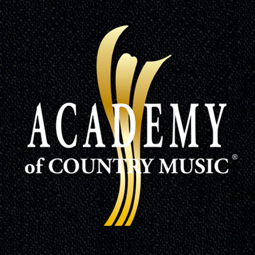 Tanger Outlets Academy of Country Music Las Vegas