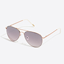 Tanger Outlets J.Crew Factory sunglasses