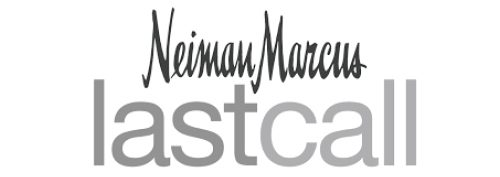 Tanger Outlets Neiman Marcus Last Call