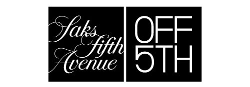 Tanger Outlets Saks OFF 5th