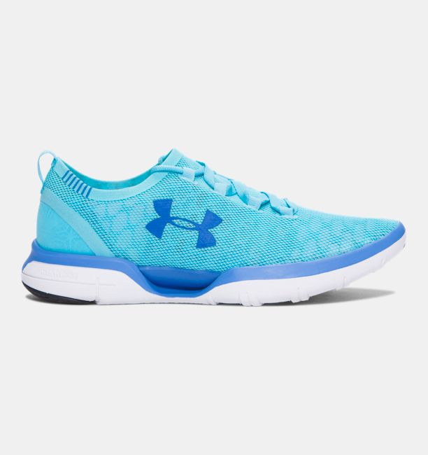 Tanger Outlets Under Armour Outlet running shoe