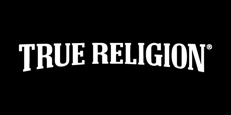 Tanger Outlets True Religion