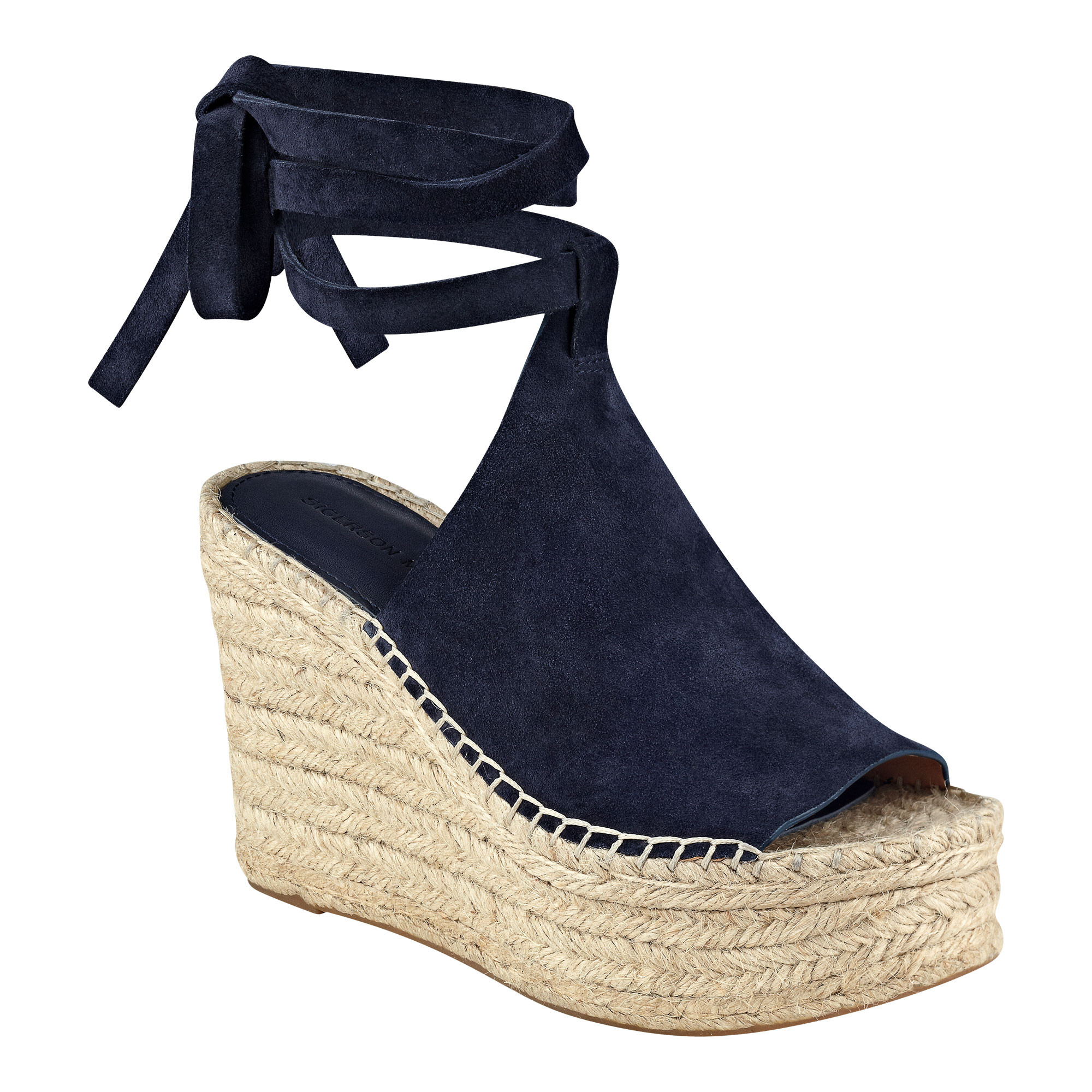 Tanger Outlets Saks OFF 5th espadrilles