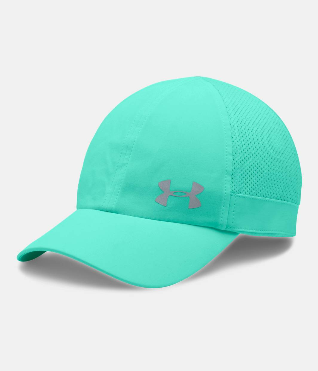 Tanger Outlets Under Armour hat