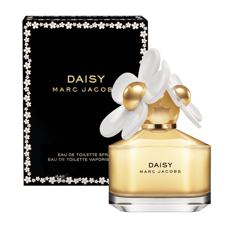Tanger Outlets Perfumania Daisy Marc Jacobs perfume