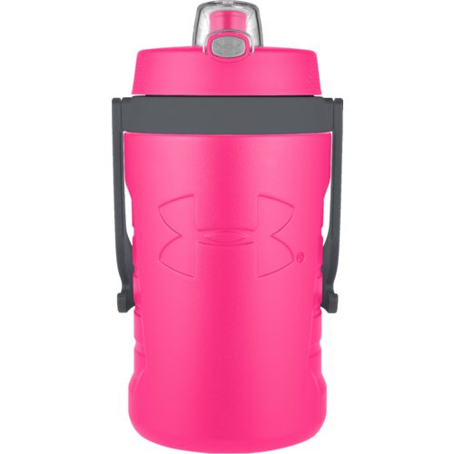 tanger outlets under armour 64 oz water bottle