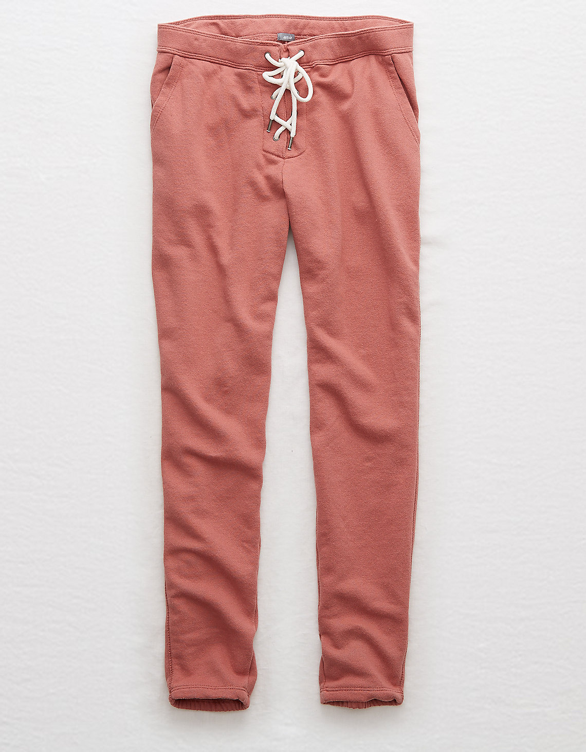 tanger outlets american eagle fleece pants