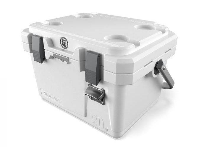 tanger outlets direct tools artic cove cooler