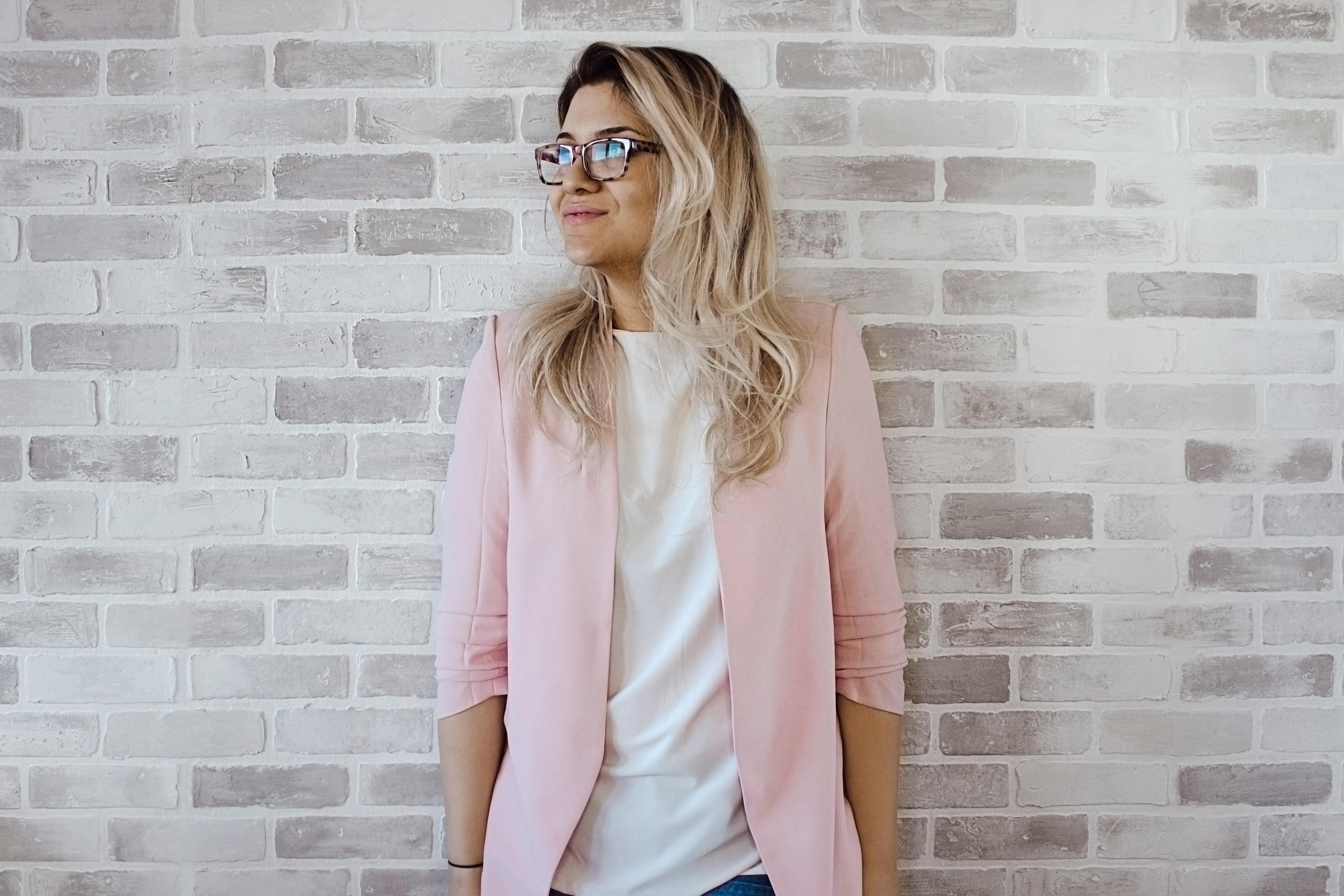 cbb3ffb76e0 6 Tips to Building a Professional Wardrobe