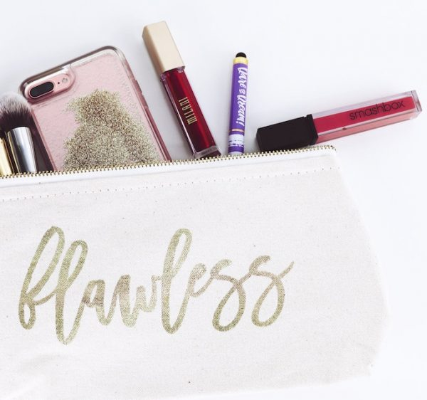 Tanger Fall Beauty Finds Under $40