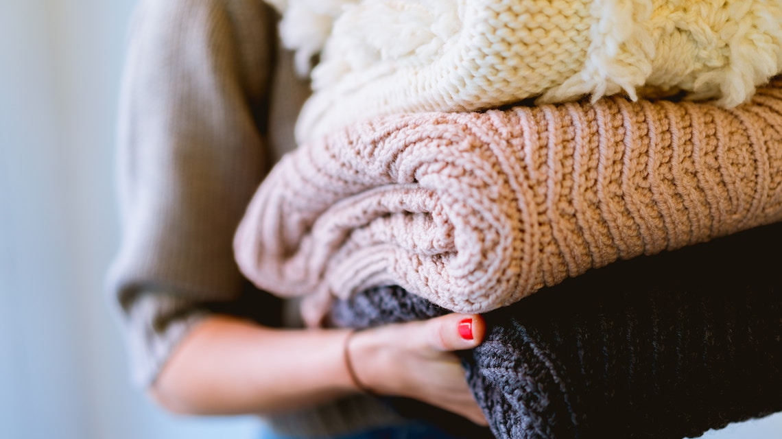 Holiday Homecoming: What To Pack For Your Thanksgiving Break