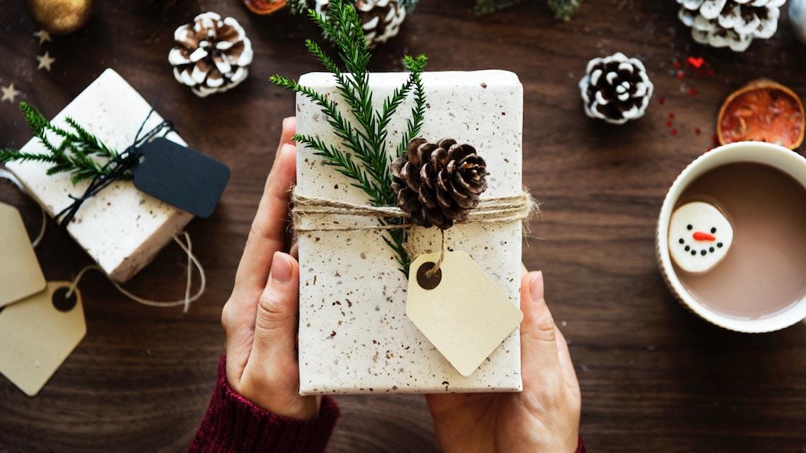 Tanger Gift Guide Under $50