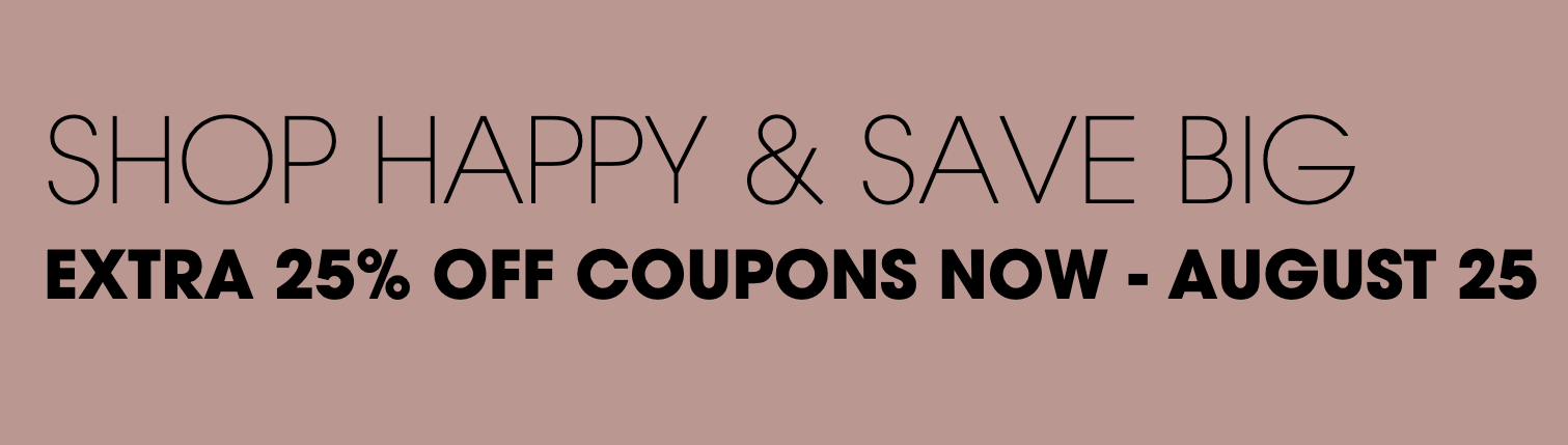 image about Kirklands Printable Coupons Mommy Saves Big referred to as TangerStyle Financial savings 101 - TangerLife
