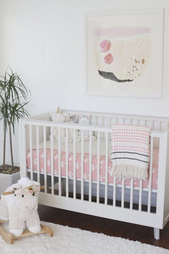 Pink Nursery 3