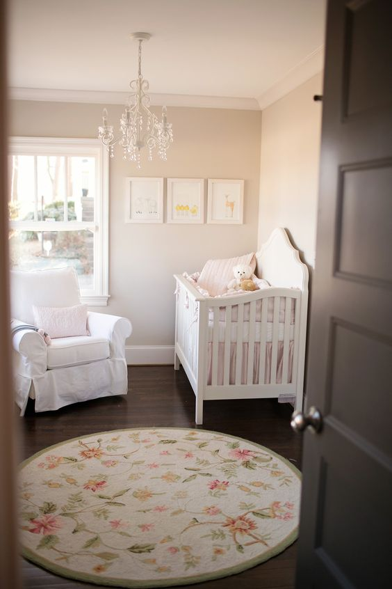 Tanger Outlets_Small Nursery