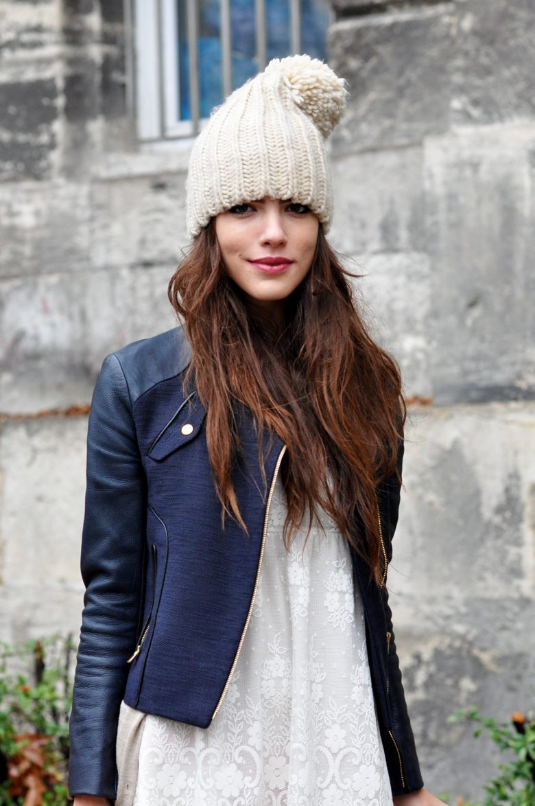 TangerOutlets_Beanie