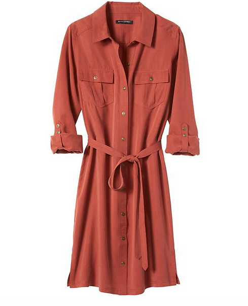 tangeroutlets_shirtdress