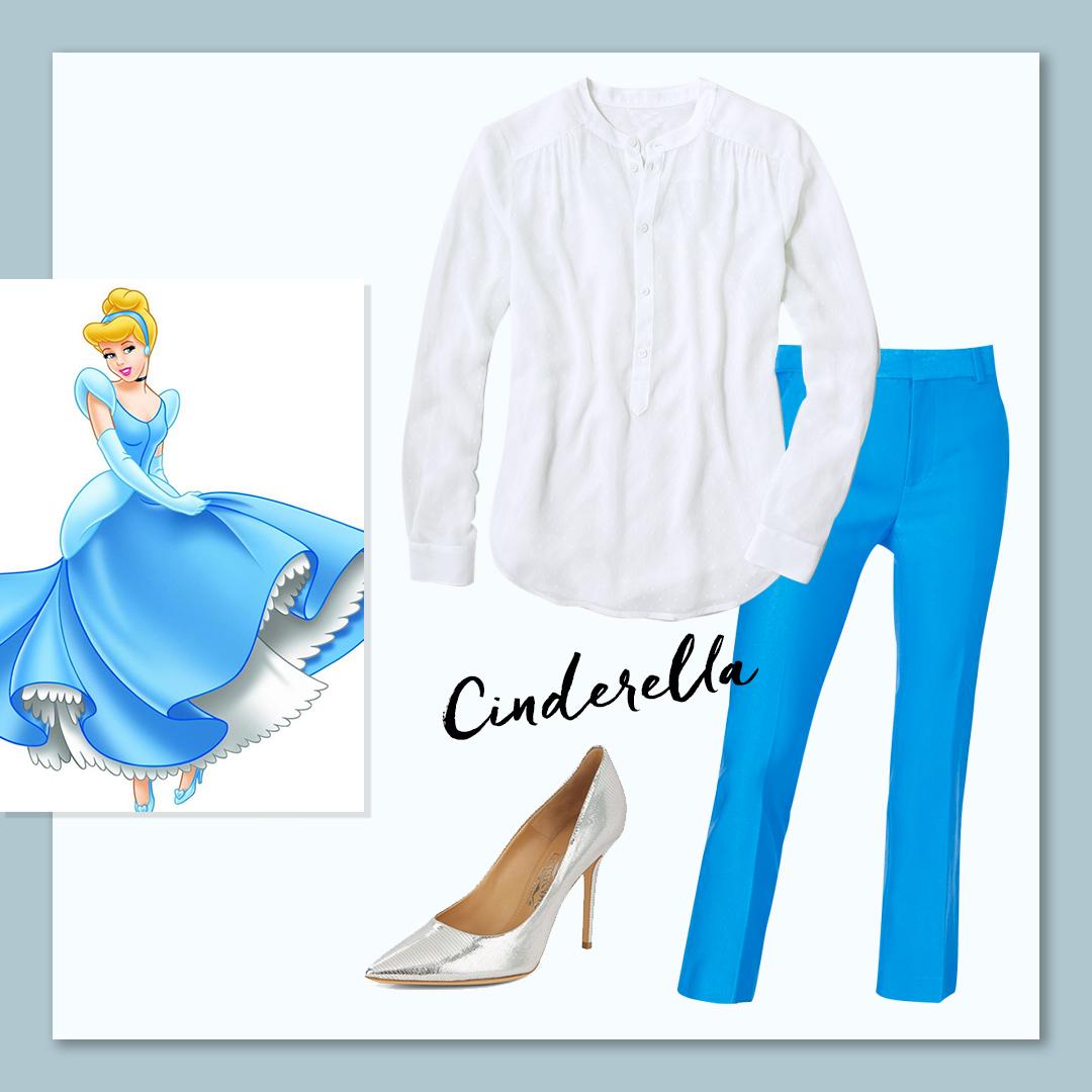 TangerOutlets_Fashionistacinderella
