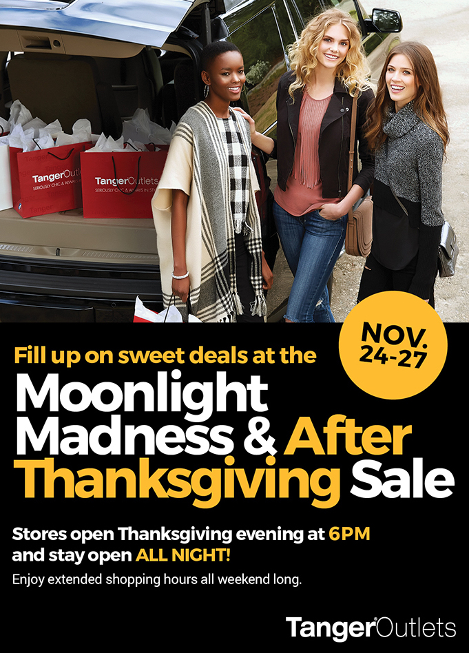 TangerOutlets_16-mm-sale-poster-22x28-mm-afthx-final-web
