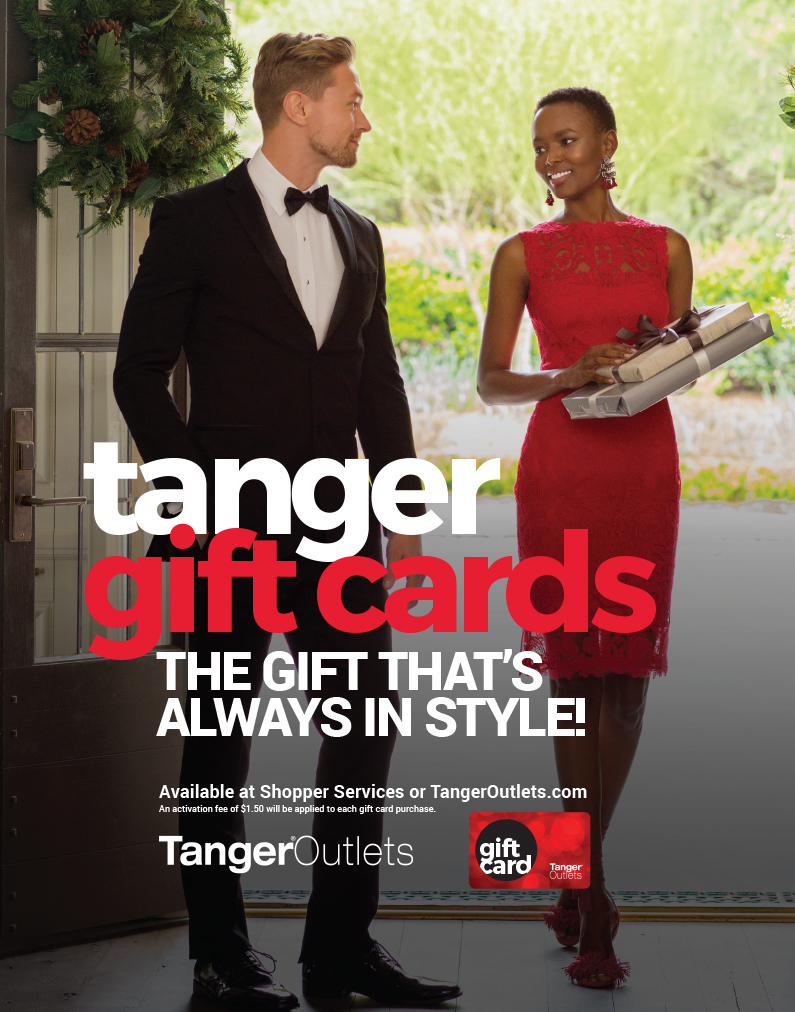 TangerOutlet_2016_holidaygiftcard_11x14-web