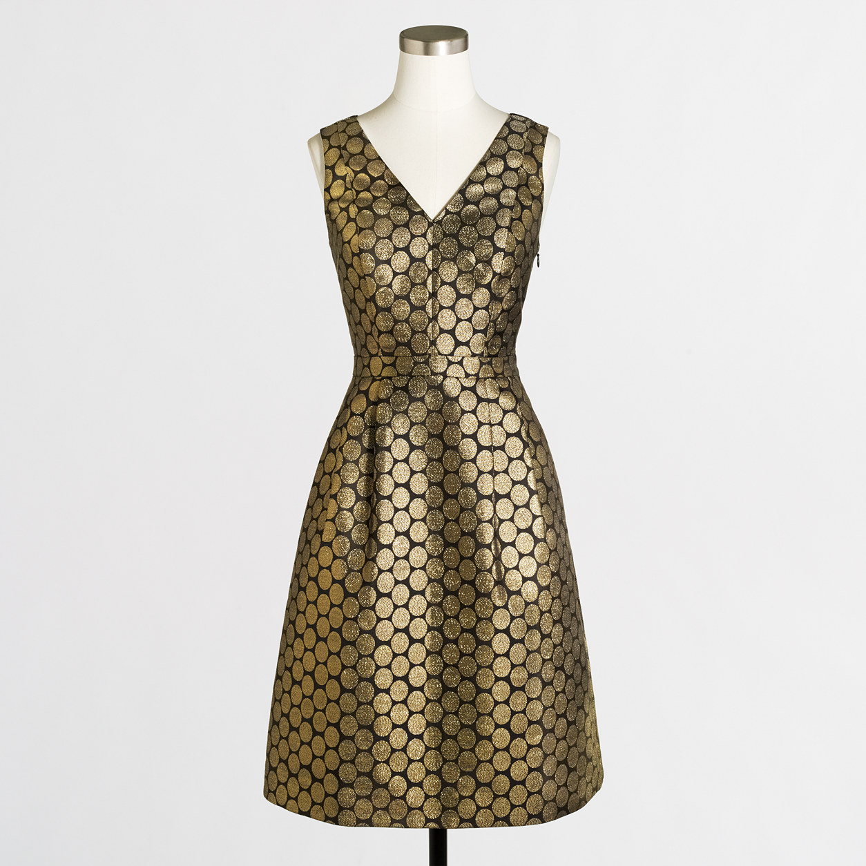 millennial_gold-dress