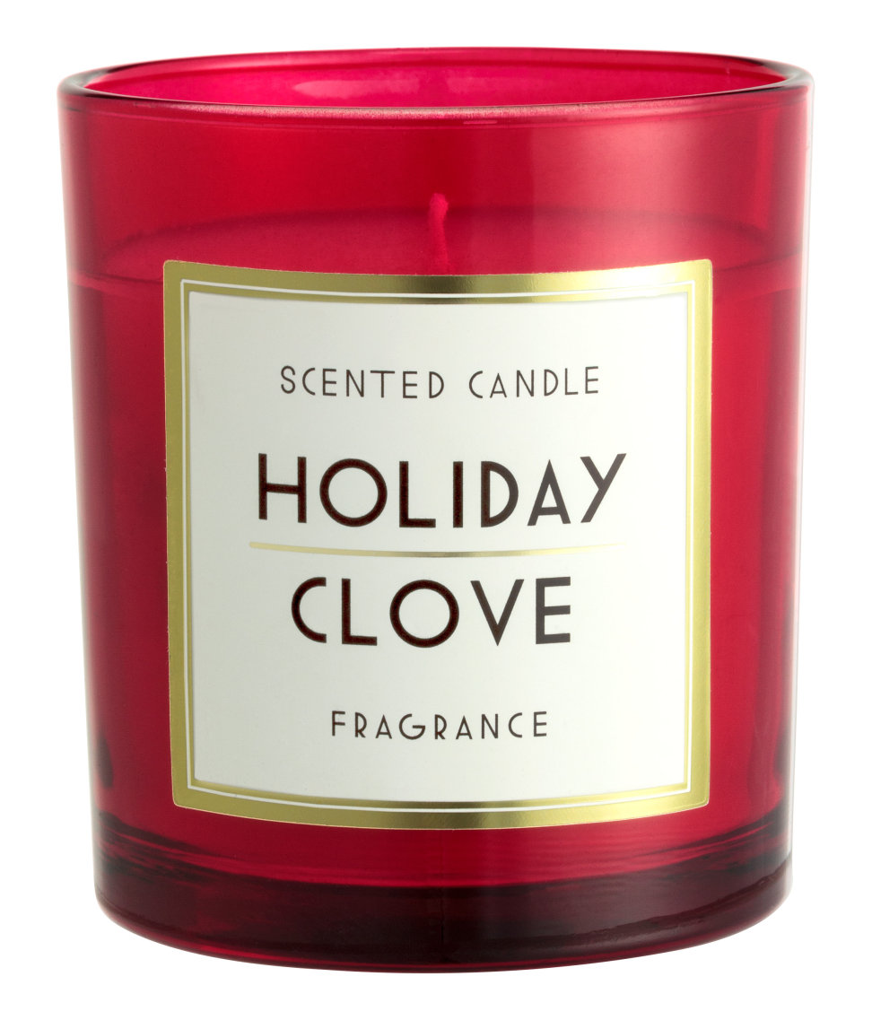 tanger-outlets_-hm_holiday-clove-candle