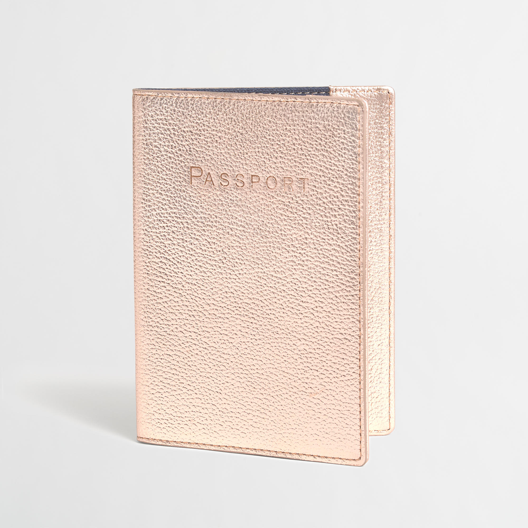 tanger-outlets_j-crew-factory-passport