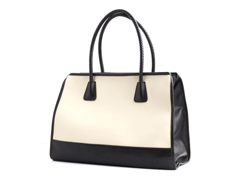 Tanger Outlets TangerClub Tote