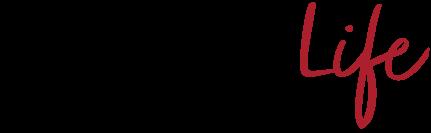 TangerLife