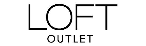 Tanger Outlets LOFT Outlet