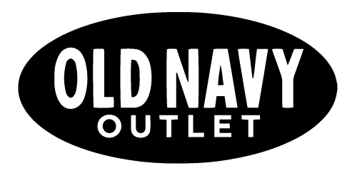 Tanger Outlets Old Navy Outlet