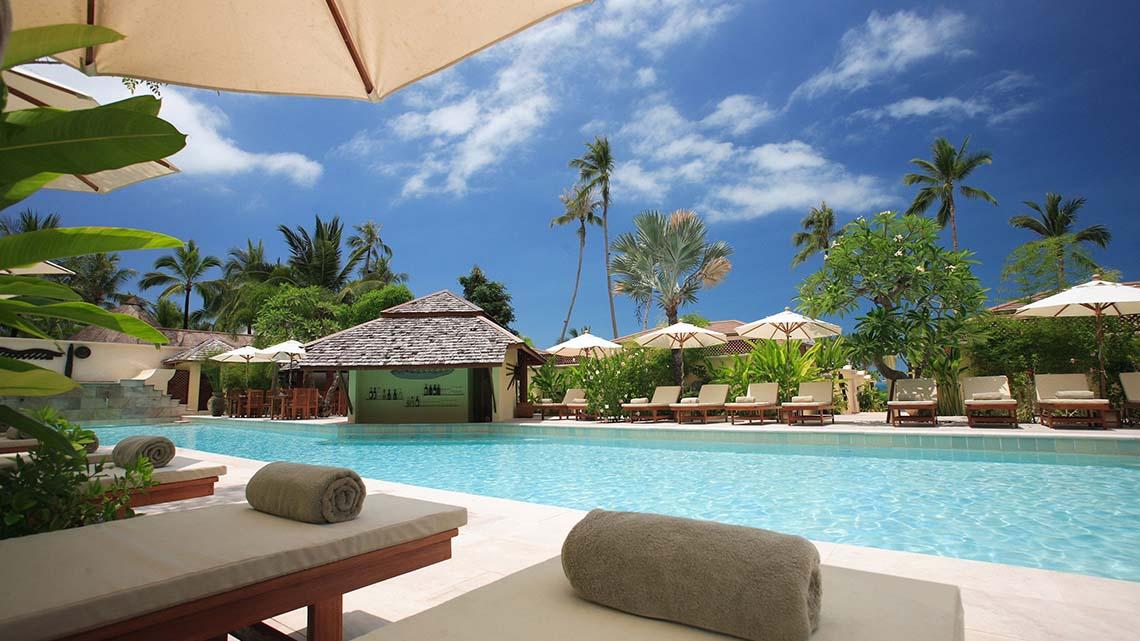 Tanger Outlets Resort Wear