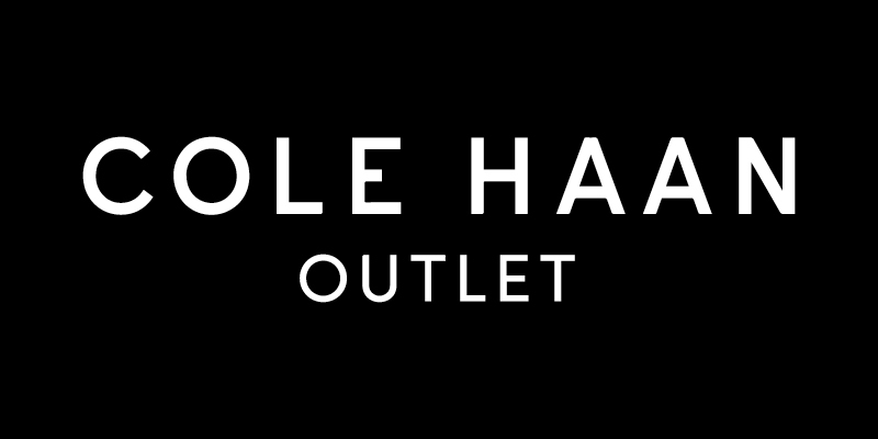 Tanger Outlets Cole Haan Outlet