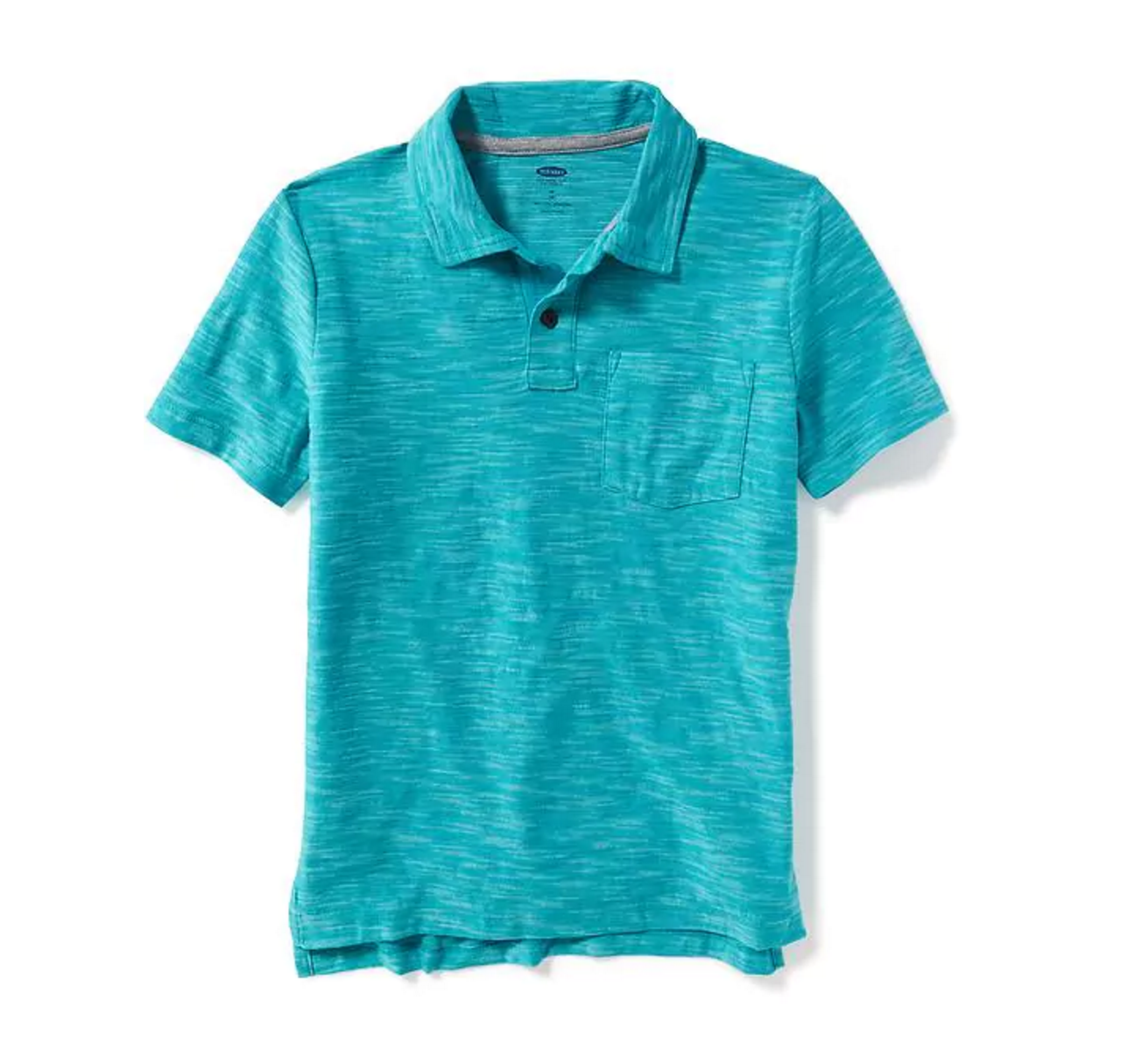 Tanger Outlets Old Navy Outlet boy's polo